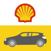 app-icon-shell-motorist