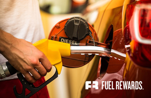 quikmart-shell-fuel-rewards