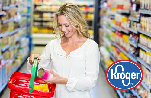 shell-kroger-rewards