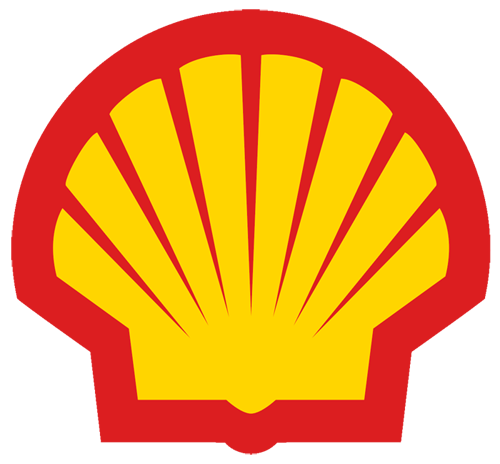 shell-logo-large